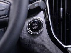 2016款 1.6L 自动尊贵型
