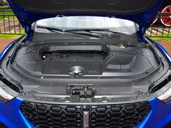 2017款 VV5 s 超豪型