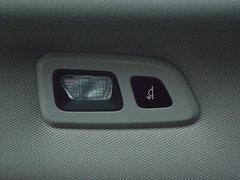 2017款VV5s超豪型