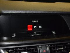 2017款2.0T 280HP豪华版