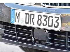 2018款530iM运动套装