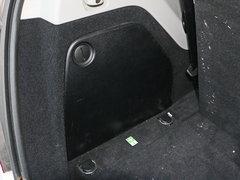 2017款 R 320 4MATIC 豪华型臻藏版