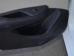 2017款 15N 自动进取型