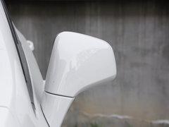 2017款 18T 自动两驱都市领先型