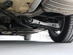 2017款45 TFSI allroad quattro时尚型