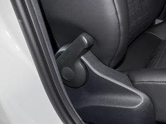 2017款 1.4L 手动舒适型
