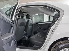 2017款1.4L手动舒适型