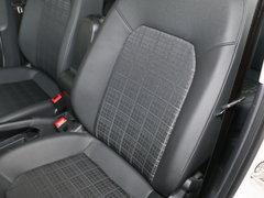 2017款1.5L自动舒适型