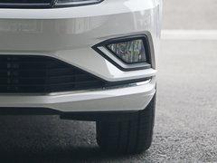 2017款 1.5L 自动舒适型