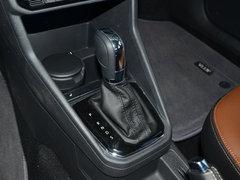 2017款 1.5L 自动豪华型