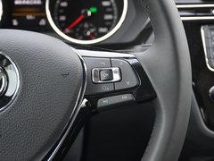 2017款380TSI自动四驱至尊旗舰版