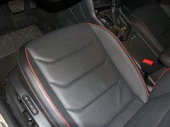 2017款380TSI自动四驱旗舰版