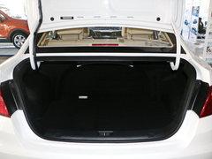 2016款 1.6L 蓝动版 手动先锋型