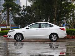 2016款 1.6L GDI 自动劲尚型