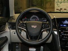 2017款 28T 豪华型