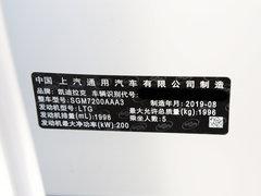 2017款 28T 技术型