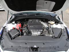 2017款 28T 技術型