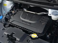 2017款 1.3L 运动版
