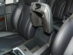 2017款1.8T手动尊贵型