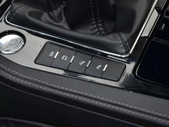 2017款1.8T手动豪华型