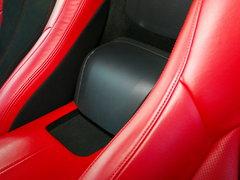 2016款 3.5L 标准型