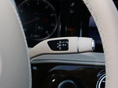 2017款 S 320 L 商务型