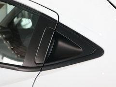 2017款 1.5L 手动两驱舒适型