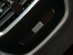 2017款 律动版 1.5T 手动尊享型