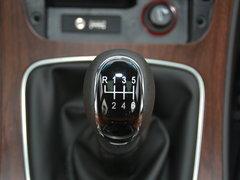 2017款 律动版 1.5T 手动乐享型