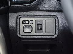 2017款 CX70T 1.5T 自动豪擎版