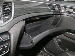 2017款 320T 两驱豪华型