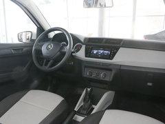 2017款 1.4L 自动车享版