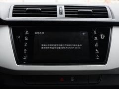 2017款 1.4L 自动前行版