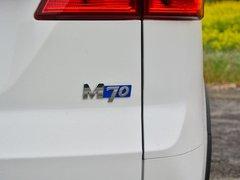 2017款 1.5L 手动航空舱