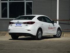 2017款三厢1.5L 自动尊贵型
