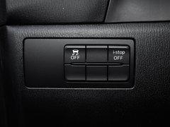 2017款三厢1.5L 自动豪华型
