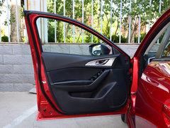 2017款 三厢 1.5L 自动豪华型