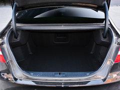 2017款 EcoBoost 180至尊型