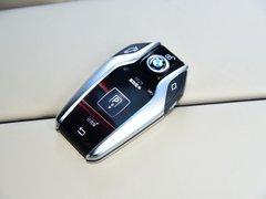 2017款M760LixDrive
