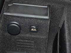 2017款 730Li 领先型