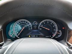 2017款730Li领先型