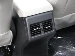 2017款1.3T手动尊贵型