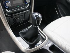 2017款 1.3T 手动尊贵型