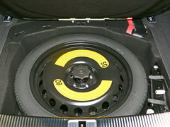 2017款A8L6.3 FSI W12 quattro旗舰型