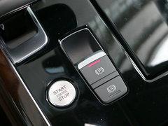 2017款 A8L 45 TFSI quattro豪华型