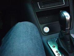 2017款300TSI自动两驱丝绸之路舒适版
