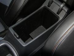 2017款1.5L两厢自动炫锋版