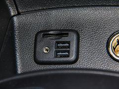 2017款 1.5L 两厢自动炫锋版