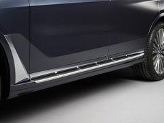 2018款xDrive40i