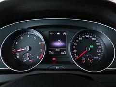2017款 380TSI 四驱纵行版